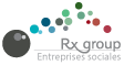 RX Group